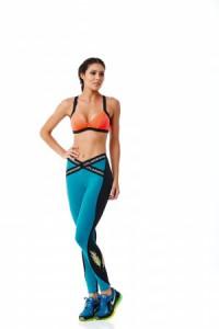 Покупка в интернете: как выбрать брюки правильного размера?