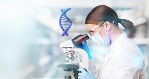 Насколько дорого сдать тест ДНК на отцовство