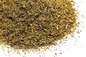 Чабрец и другие виды чая можно быстро и просто купить в интернете