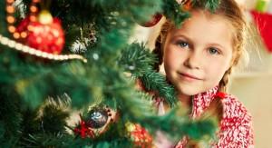 У кого заказать качественные новогодние елки в Екатеринбурге