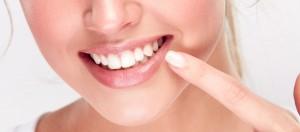 Гиперчувствительность зубов: причины и решение проблемы