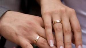 Скажи «да» или самые модные кольца на 2020 год