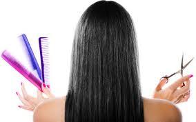 Школа парикмахеров: лучшее, что можно представить