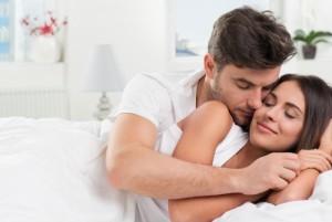 Как справится с проблемами мужчин в постели?