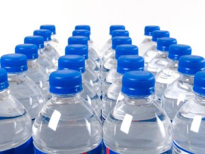 Питьевая вода оптом в Москве: покупайте с выгодой!