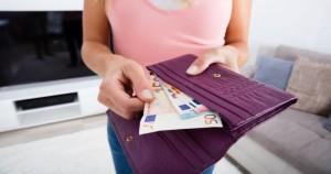 Как правильно выбрать кошелек?