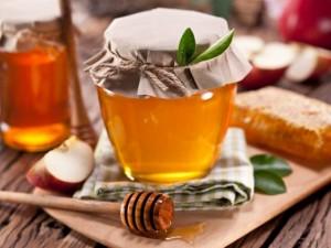 Оригинальные продукты пчеловодства можно быстро и удобно заказать в интернете