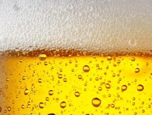 Почему доставка пива на дом стала такой популярной
