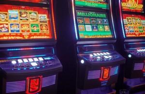 Казино Чемпион продолжает оставаться одним из лидеров рынка азартных игр