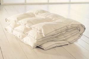 Теплые одеяла с силиконовой нетканой тканью