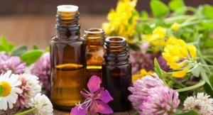 Эфирные масла: показания и применение