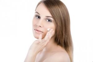 Почему кожа становится более сухой, чем обычно?
