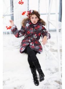 Интернет-магазин детской одежды АрктиЛайн