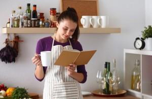 5 вещей, которые немедленно нужно выбросить из кухни