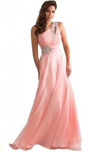 Где купить вечерние платья недорого