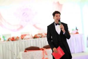 Советы по поиску подрядчиков к свадьбе