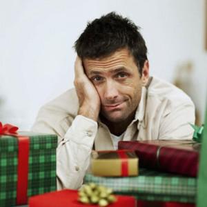 Как правильно выбрать ювелирные украшения для подарка