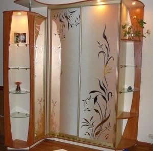 Эпопея со шкафом или как выбрать правильную мебель