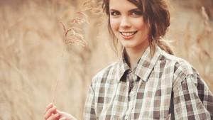 Ультрамодные рубашки для весны