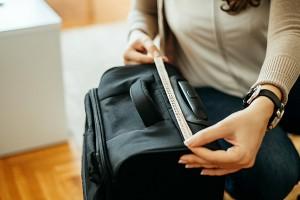 Сумка для поездки на выходные - что нужно учитывать при выборе?