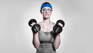 О важности правильного подбора программы тренировок в тренажерном зале