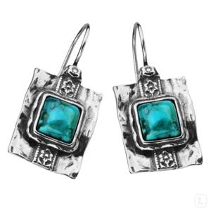 Что нужно знать об украшениях  из серебра?
