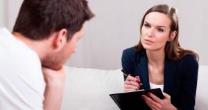 Почему нам может быть так важен личный психолог