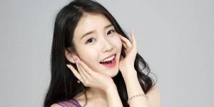 Зачем использовать корейскую косметику по уходу из одной серии?