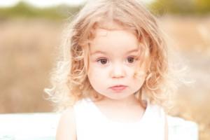 Почему 3-летний ребенок нуждается в молоке?