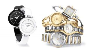 Женские деловые часы - элегантность на самом высоком уровне