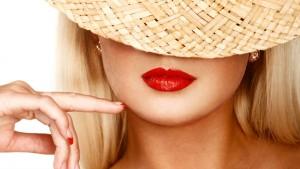 Как защитить кожу от солнца? О защитных косметических средствах