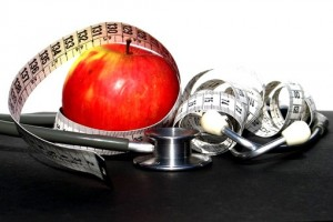 Лазер в борьбе с лишним весом
