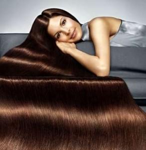 Исправление пересадки волос