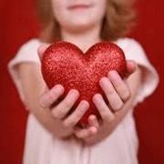 Рай для двоих глазами молодой девушки