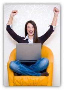 Как оформить медицинскую страховку онлайн