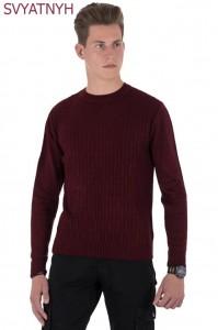 Как выбрать оптового поставщика мужского трикотажа для магазина одежды