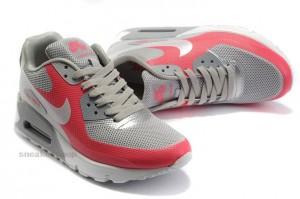 Выбери свои кроссовки для волейбола