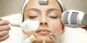 Выбор нужных косметологических аппаратов - правила и основы.