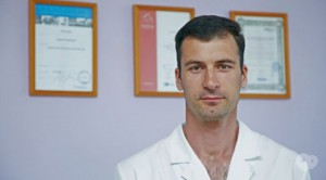 Вызов на дом врача из стоматологической клиники