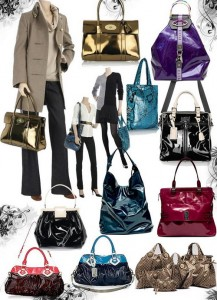 5 секретов успешной покупки женской сумочки