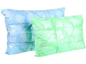 Лебяжье одеяло и подушка - идеальный набор для комфортного сна