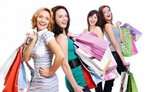 Модная и качественная одежда для всех