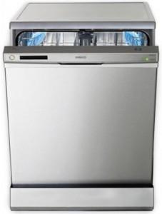 Посудомоечная машина -