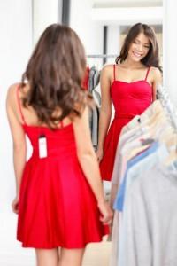 Код шопоголика: одежда, которая не нужна