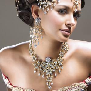 Как носить ювелирные украшения?