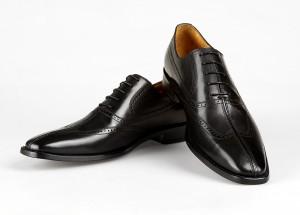 Качественная итальянская обувь – доступная необходимость для респектабельного, уверенного в себе, стильного и делового мужчины