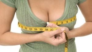 Правда ли, что капуста увеличивает грудь