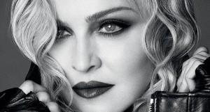 Неповторимый творческий путь певицы Мадонны