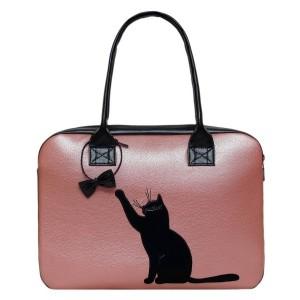 Женские сумки для ноутбуков