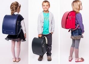 Как выбрать и где купить сумку, рюкзак